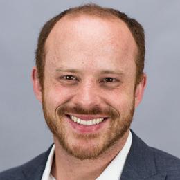 Mason Neipp